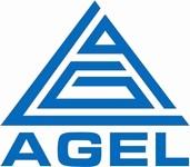 logo-agel